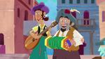 Sharky&Bones-Pirate Genie Tales02