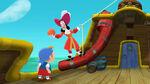 Hook&Cubby-Basketballs Aweigh!03