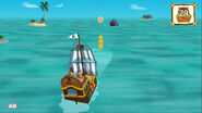 Jake and The Never Land Pirates-The Mystery Treasure Map02