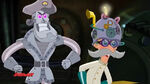 Undergear&Gizmo-The Island of Doctor Undergear05