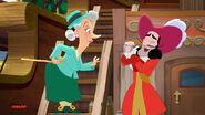 Hook&Nell-Nanny Nell01