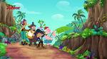 JakeSmeeSharky&Bones-Captain Hook's Crocodile Crew01