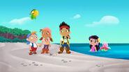 MarinaJake&crew-The Mermaid's Song06