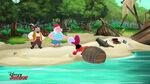 SmeeSharky&Hook-Captain Hooks New Hobby Song01