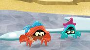 Crab Pirates-A Royal Misunderstanding07