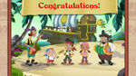 Groupshot-Jake's Never Land Pirate Schoolapp01