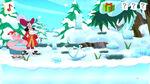 Hook&Smee-Hook's Merry Winter Treasure Hunt03