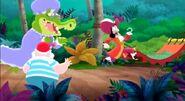 HookSmee&Croc-Little Red Riding Hook03