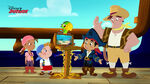 Jake&crew-Attack Of The Pirate Piranhas03