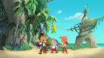 Jake&crew-Captain Hook's Lagoon26