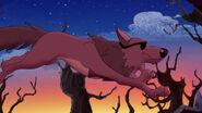 Stonewolf-Night of the Stonewolf27