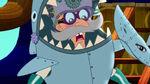 Undergear-Shark Attack39