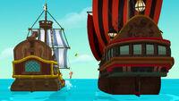 Bucky&Jollyroger-Captain Hookity-Hook!04