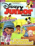 Disney-junior-january-2014-volume-5-number-1