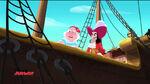 Hook&Smee-Izzy's Trident Treasure07