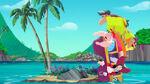 Hook&crew-Captain Hook's Lagoon07