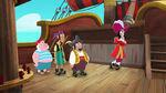 Hook&crew-Monkey Tiki Trouble06
