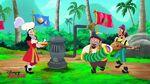 HookSharky&Bones-The Never Land Coconut Cook-Off04