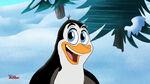 Percy-The Legendary Snow-Foot!09