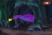 Dragon-Jake's Heroic Race03