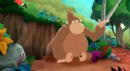 Gorilla-PirateSwap!07