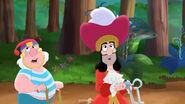 Hook&Smee-Free Wheeling Fun11