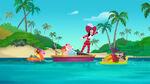 Hook&crew-Captain Hook's Lagoon04