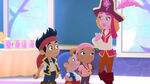 Jake&crew-The Never Land Pirate Ball23