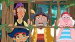 JakeSmee&crew-Captain Hook's Crocodile Crew01