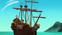Jolly Roger-Big Bug Valley!03