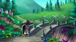 Percy-Tales of Captain Buzzard03