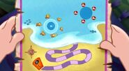 Pirate Pinballmap