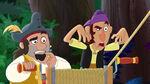 Sharky&Bones-Captain Hook's Last Stand!01
