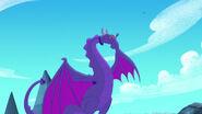 Dragon-Tales of Captain Buzzard13