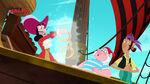 HookSmee&Bones-Magical Mayhem!01