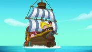Jake&crew-Captain Hookity-Hook!02