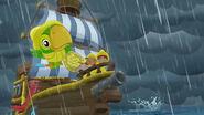 Jake&crew-Mer-Matey Ahoy!07
