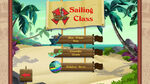 SailingClass-Jake's Never Land Pirate Schoolapp01