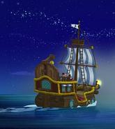 Bucky-Pirate Ghost Story01