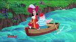 Hook&Smee-Izzy's Trident Treasure11