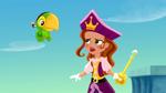 Pirate Princess42