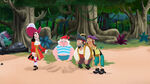Hook&crew-Hook the Genie!06