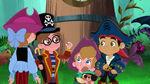 Jake-Captain Hook's Last Stand!04