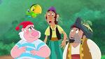 Smee&Sharky-Where's Mama Hook04