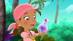 Izzy-Mystery of the Missing Treasure!10