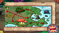 Never Land- A Treasure for Mama Hook03