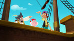 SmeeSharky&Bones-Captain Hook's Hooks04
