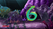 Storm Eel-Mer-Matey Ahoy!06