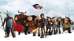 How-to-train-your-dragon-2-Characters-Vikings-1366x7681