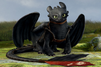Httyd2-Toothless-Promo
